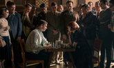 1 เดือนหลังจากทั่วโลกได้รับชม The Queen's Gambit เกมกระดานแห่งชีวิต