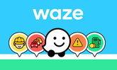 Waze เปิดทดสอบการแสดงผลให้รองรับการทำงานบน Apple CarPlay ในรูปแบบแบ่งจอใน Dashboard Mode
