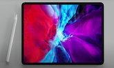มีรายงาน iPad Pro เตรียมเปลี่ยนใช้หน้าจอ OLED ปลายปีหน้า