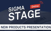 Sigma ประกาศวันเปิดตัวเลนส์ใหม่สำหรับกล้องมิเรอร์เลส วันที่ 1 ธันวาคม 2563