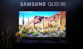 Samsung เปิดตัว QLED TV จากซัมซุง สุดยอดนวัตกรรมด้านภาพและเสียงอันดับหนึ่งในใจผู้ใช้ทั่วโลก