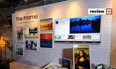 พาสัมผัส Samsung QLED เมื่อทีวีสุดล้ำสมัย ที่เข้ากันกับเทคโนโลยีที่เป็นที่ 1 ของวงการทีวี