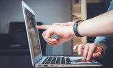 เคล็ดลับสร้าง Employee Experience ฟันเฟืองธุรกิจ ขับเคลื่อนองค์กรยุคใหม่