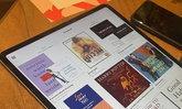 """เปิดตัว """"Storytel"""" แพลตฟอร์มหนังสือเสียงและอีบุ๊คระดับโลกให้คุณได้อ่านและฟังในที่เดียว"""