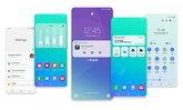 สำรวจฟีเจอร์ Samsung One UI 3.0 รุ่นล่าสุดที่มาพร้อมกับ Android 11 กับฟีเจอร์อัดแน่นเช่นเคย