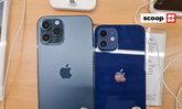 รวมบรรยากาศงานรับ iPhone 12 วันแรก และสิ่งที่ไม่ควรลืมในการรับเครื่องครั้งนี้