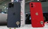 เป็นเจ้าของ iPhone 12 ง่ายๆ เพียงเอาเก่ามา (เทิร์น) เอาใหม่ไปใช้ !