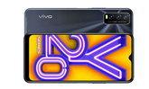 Vivo Y20 (2021) ผ่านการขอใบอนุญาตใช้คลื่นความถี่จาก กสทช.