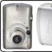 Canon ตระกูล IXUS ใหม่ 3 รุ่น