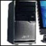 Acer Veriton M460