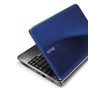 BenQ เปิดตัว Joybook Lite U121 Eco