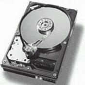 ซีเกทเผยโฉมฮาร์ดไดร์ฟรุ่นล่าสุดความจุ 80 กิกะไบต์