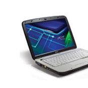 Acer Aspire 4315-200512Mi