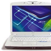 Acer Aspire 4710G 101G16