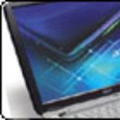 Acer Aspire 4520G-401G16Mi
