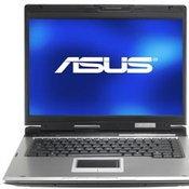 Asus A6QT52DSM_100_512