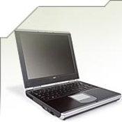 NEC VERSA S900-DVD-RW
