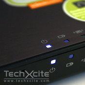 รีวิว Lenovo IdeaPad Y530