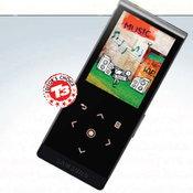 รีวิว Samsung YP-T10