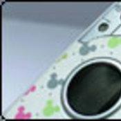 รีวิว Dmobo M900 มิกกี้ เม้าส์โฟน