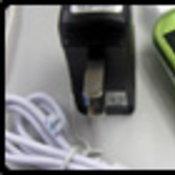G - Net : G 101 Heart of Freedom โทรศัพท์มือถือดีไซน์เก๋