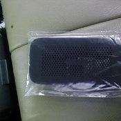 แกะกล่อง 5800 XpressMusic เครื่องไทย ใจเกินร้อย !!