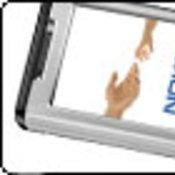 <strong>Nokia 6500 Slide</strong>