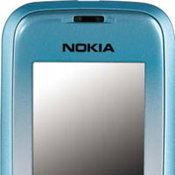 พรีวิว Nokia 2600 Classic