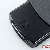 รีวิว Nokia N70 Music Edition