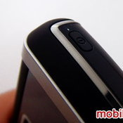 รีวิว Nokia 6151