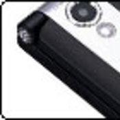 รีวิว Panasonic VS6