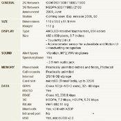 รีวิวทดสอบแบบเต็มๆกับ Samsung Omnia 2 รุ่นล่าสุด