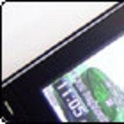 รีวิว LG KG320