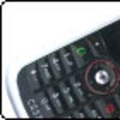 รีวิว Motorola C257