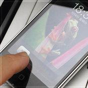 เปิดกล้อง iPhone 3G ตัวจริง