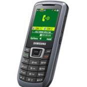 Samsung C3212