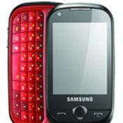 Samsung B5310 CorbyPRO