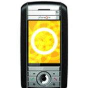 phoneOne S808