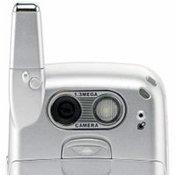 Samsung P777