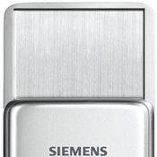 Siemens CF110