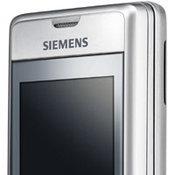 Siemens CC75