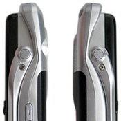 Sharp 903