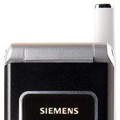 Siemens SFG75