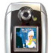 EZIO MP500