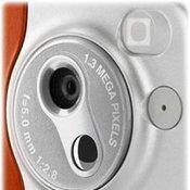 Sony Ericsson W600a
