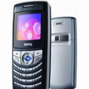 BenQ M305