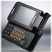 Samsung D550