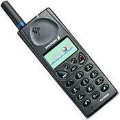 Ericsson GH 688
