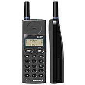 Ericsson GH 218