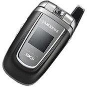 Samsung Z140